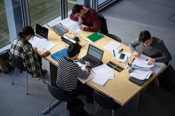 [Classement 2021] Les écoles d'ingénieurs qui offrent les meilleurs salaires de sortie sont…