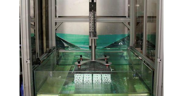 Grande, rapide, précise… L'imprimante 3D idéale est-elle arrivée ?