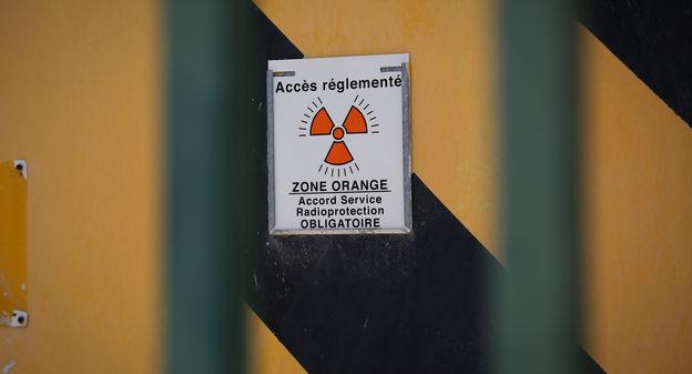 La course aux mini-réacteurs nucléaires est lancée à travers le monde