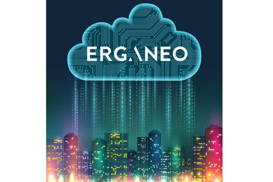 Le Green Cloud Computing et le numérique au service de l'écologie