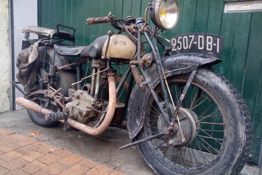 B.C.R. - Ce modèle unique de moto remporte le Grand prix Motul-Fondation du patrimoine 2018 Motocyclette-b-c-r-type-i-s-de-1932