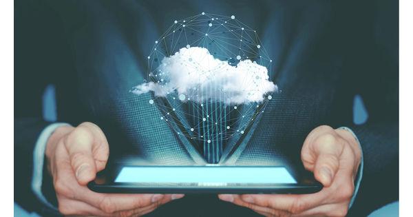 [Avis d'expert] Pourquoi les entreprises font marche arrière dans le cloud