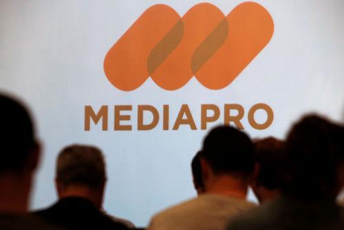 L1 : Canal+ attaque en justice Mediapro !