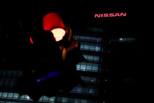 France et Japon pour une relation stable — Alliance Renault-Nissan