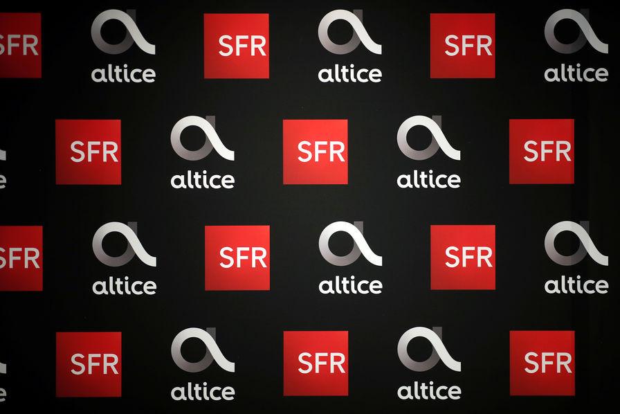 SFR se renforce sur la fibre optique en rachetant l'opérateur d'infrastructures Covage