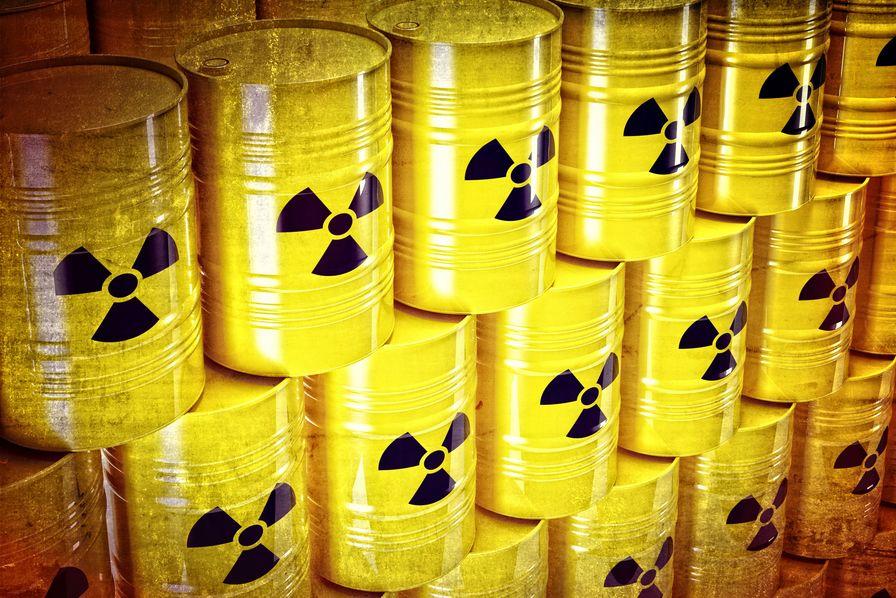 Brouille franco-allemande sur le nucléaire