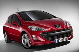 Peugeot optimiste pour le second semestre