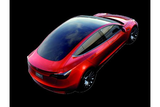 300 000 moteurs puretech fabriqu s douvrin l 39 usine auto. Black Bedroom Furniture Sets. Home Design Ideas