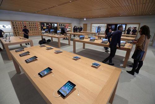 Apple pourrait acheter son cobalt directement auprès des mineurs
