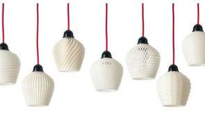 remplacer une lampe ikea par une impression 3d bois ameublement. Black Bedroom Furniture Sets. Home Design Ideas