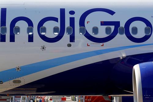 Méga-commande de 300 Airbus en Inde