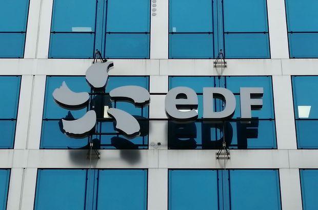 Les clés pour comprendre la réorganisation d'EDF