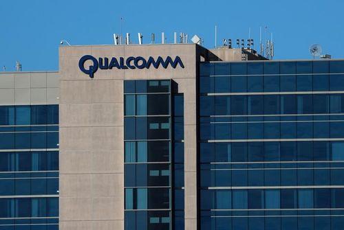 Qualcomm éconduit encore Broadcom et son offre