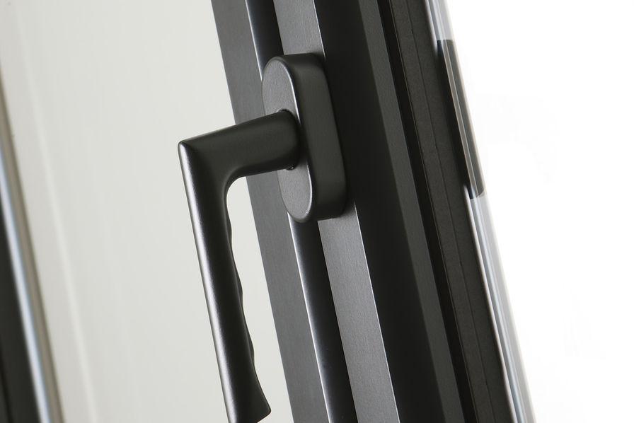 catalogue lapeyre fenetre id es de conception sont int ressants votre d cor. Black Bedroom Furniture Sets. Home Design Ideas