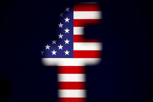 Usa la ftc confirme enqu ter sur facebook infos reuters - Bureau protection du consommateur ...