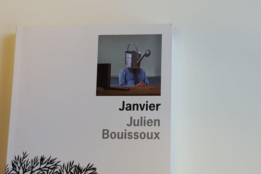 Muses Industrielles Janvier La Douce Fable Sur Le Travail De