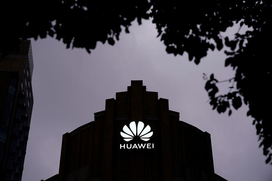 Le Royaume Uni va bannir le chinois Huawei du déploiement de la 5G