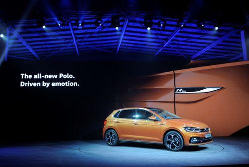 Volkswagen forcé de rappeler 411 000 véhicules pour un problème de ceinture