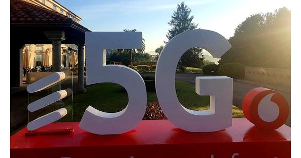 Qui mène vraiment la course des brevets dans la 5G ?