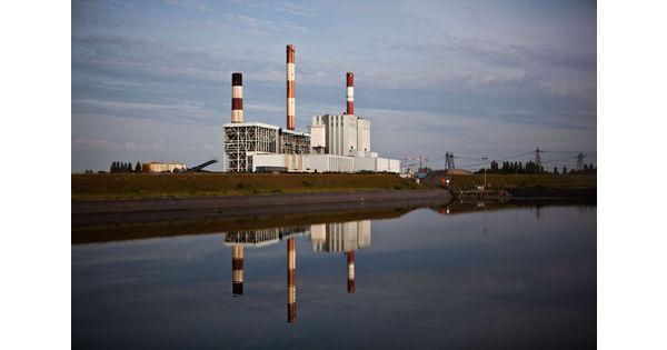 Sans grande surprise, la centrale charbon de Cordemais ne fermerait pas avant 2024