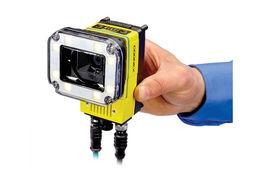 Caméra à base de Deep Learning, système de tri flexible, capteur très haute résolution... La sélection mensuelle de produits de mesure