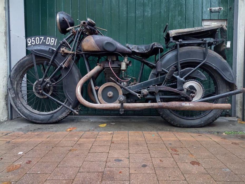 B.C.R. - Ce modèle unique de moto remporte le Grand prix Motul-Fondation du patrimoine 2018 000713299_illustration_large