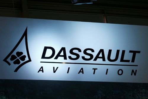 Le fonds norvégien a voté contre deux administrateurs de Dassault Aviation