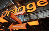 Orange accusé par ses concurrents de ne plus entretenir son réseau ADSL