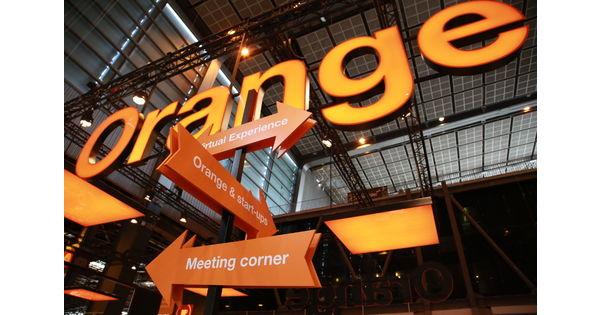 Orange, l'ogre européen de la cyber sécurité