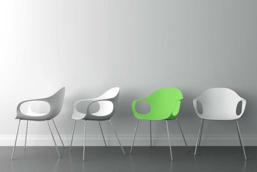 Ikea Va Incorporer A Petite Dose Du Bioplastique Dans Ses Produits