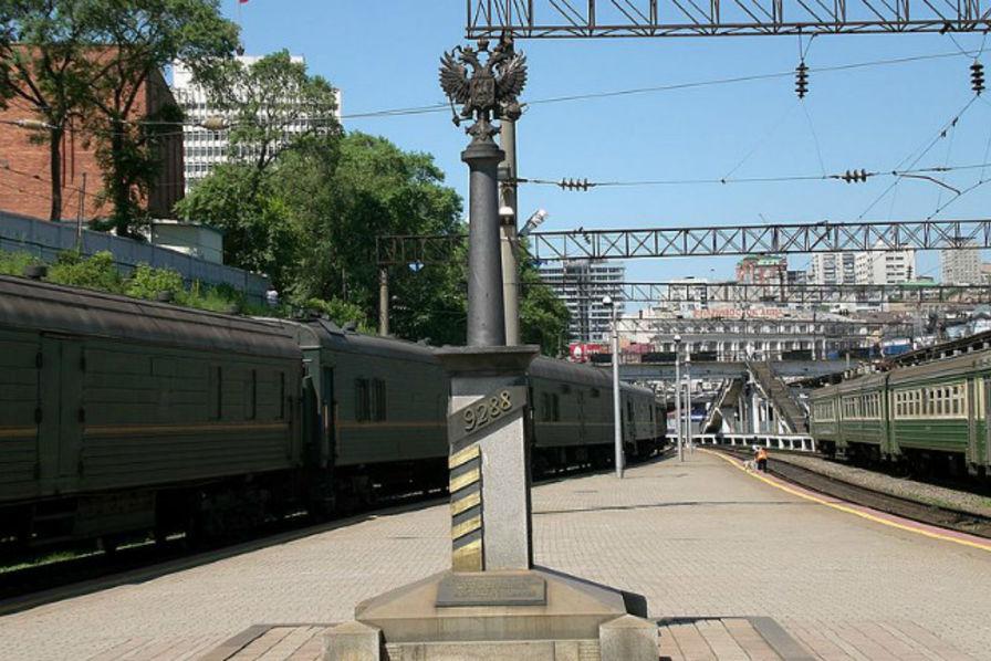 La Russie va investir 10 milliards d\u0027euros dans son réseau ferré et routier