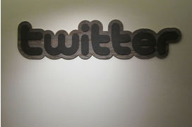 Twitter saute le pas de l'introduction en bourse