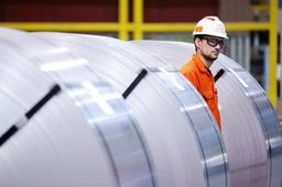Pour racheter Ilva, ArcelorMittal vendra six sites en Europe