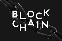 [Science-friction] La blockchain,