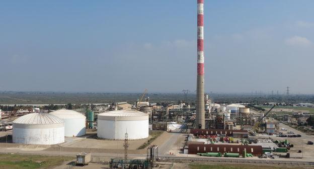 [Made in France] Kem One investit 80 millions d'euros dans un nouveau terminal d'éthylène à Fos-sur-Mer