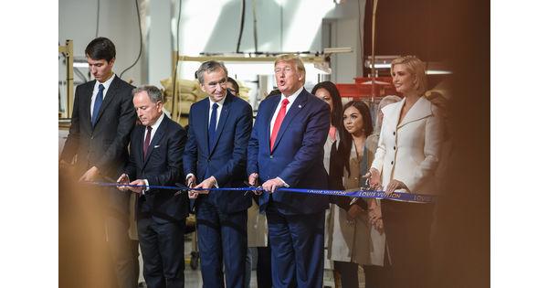 Esther Duflo prix Nobel d'économie, Toyota mise sur le Made in France, la Tech for Good explose... Sept bonnes nouvelles pour débuter la semaine