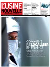 Edition du 29 janvier 2021