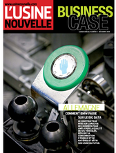 Usine Nouvelle N°BUSINESS_CASE_3590