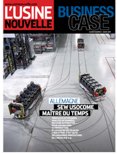 Usine Nouvelle du 28 March 2019 N°BUSINESS_CASE_3604